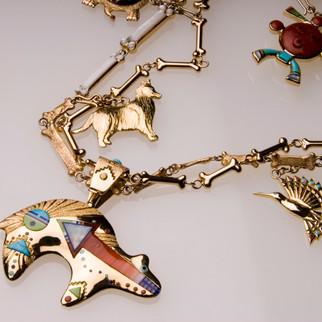 necklace_6b_fullsize.jpg