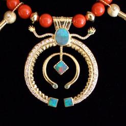 necklace_8b_fullsize.jpg