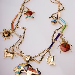 necklace_6c_fullsize.jpg