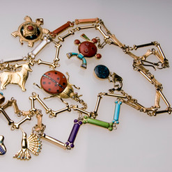 necklace_6a_fullsize.jpg