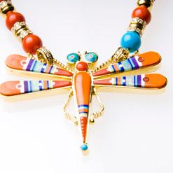 necklace_2b_fullsize.jpg