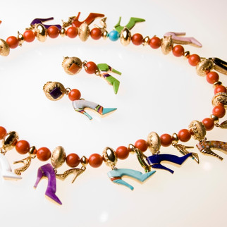 necklace_3a_fullsize.jpg
