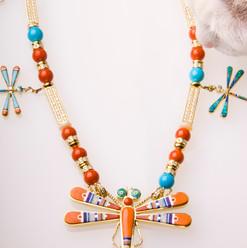necklace_2a_fullsize.jpg
