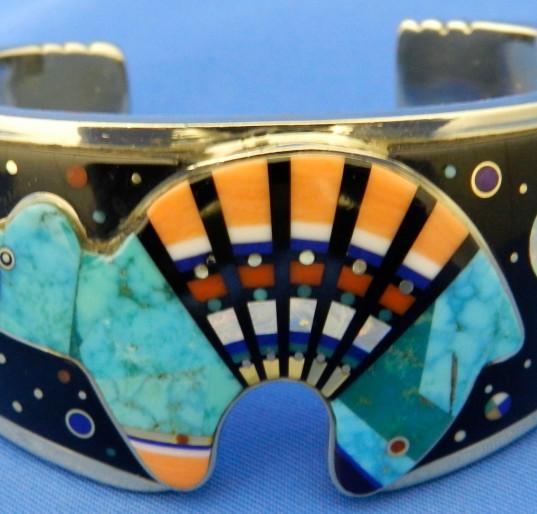 bracelet_13a_fullsize.jpg