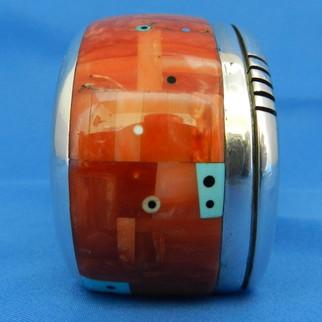 bracelet_8b_fullsize.jpg
