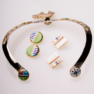 necklace_4c_fullsize.jpg