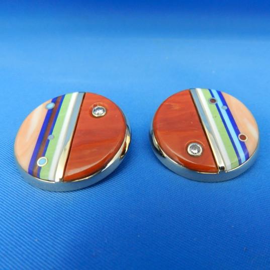 earrings_4a_fullsize.jpg