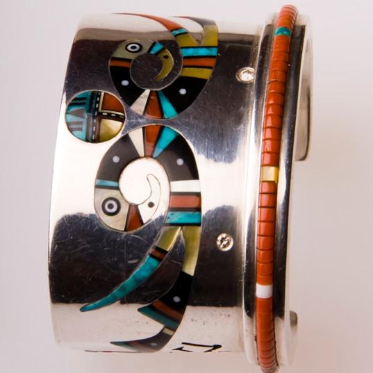 bracelet_3a_fullsize.jpg