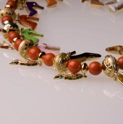 necklace_3e_fullsize.jpg