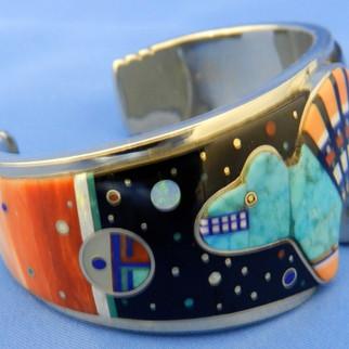 bracelet_13b_fullsize.jpg