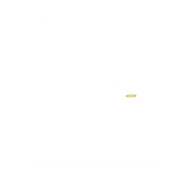 JM Studios Logo_Vertical.png