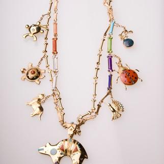 necklace_6d_fullsize.jpg