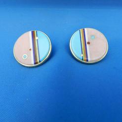 earrings_3a_fullsize.jpg