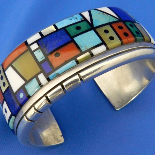 bracelet_12b_fullsize.jpg