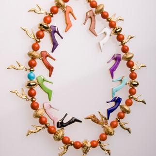 necklace_3d_fullsize.jpg