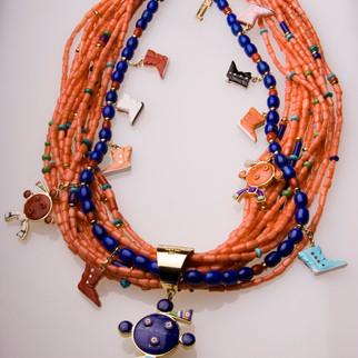 necklace_5a_fullsize.jpg
