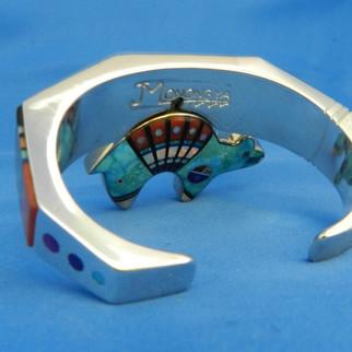 bracelet_7c_fullsize.jpg