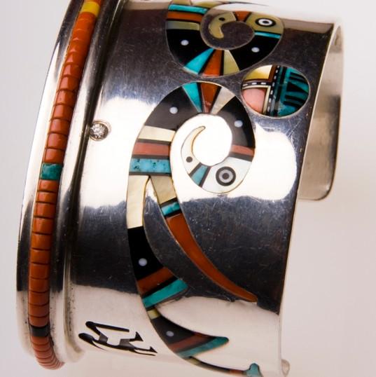 bracelet_3b_fullsize.jpg