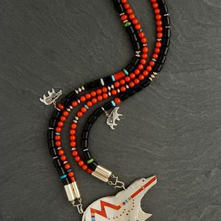 necklace_9a_fullsize.jpg