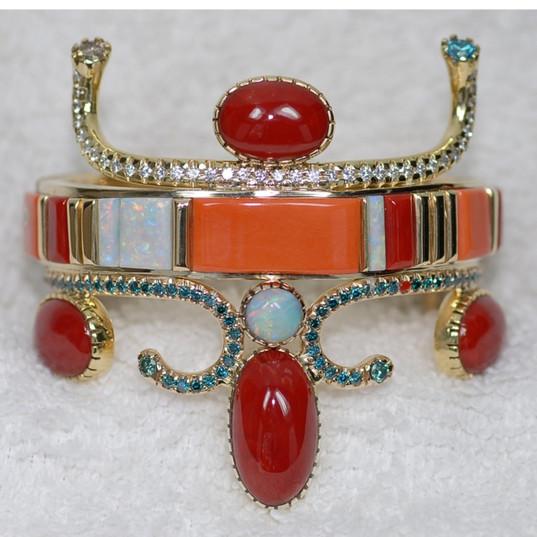 bracelet_11a_fullsize.jpg