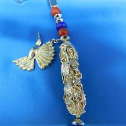 necklace_1f_fullsize.jpg