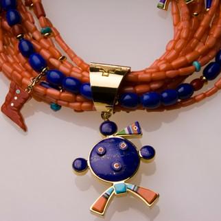 necklace_5b_fullsize.jpg