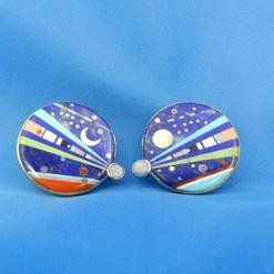 earrings_6a_fullsize.jpg