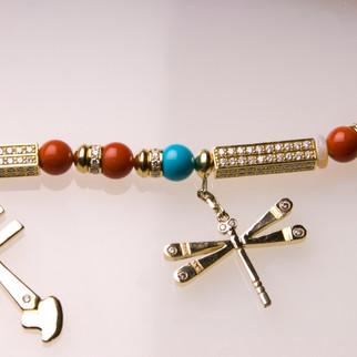 necklace_2d_fullsize.jpg