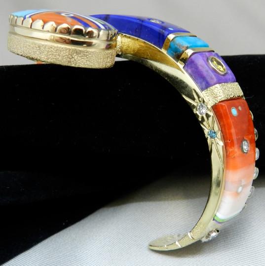 bracelet_10b_fullsize.jpg