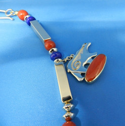 necklace_1g_fullsize.jpg