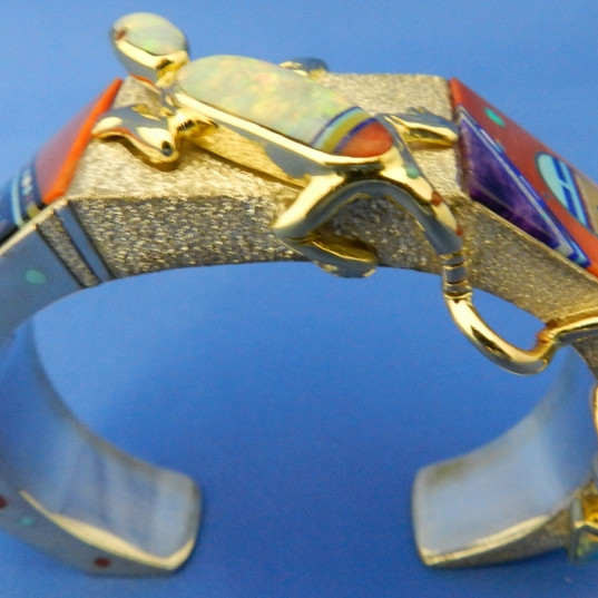 bracelet_14c_fullsize.jpg