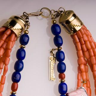 necklace_5e_fullsize.jpg