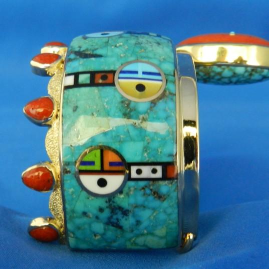 bracelet_5d_fullsize.jpg