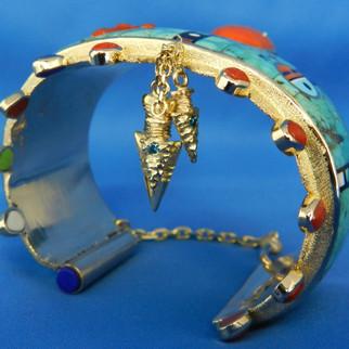bracelet_5e_fullsize.jpg