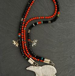 necklace_9b_fullsize.jpg