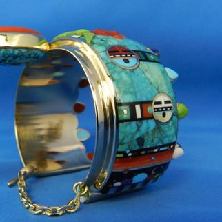 bracelet_5b_fullsize.jpg