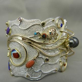 bracelet_9d_fullsize.jpg