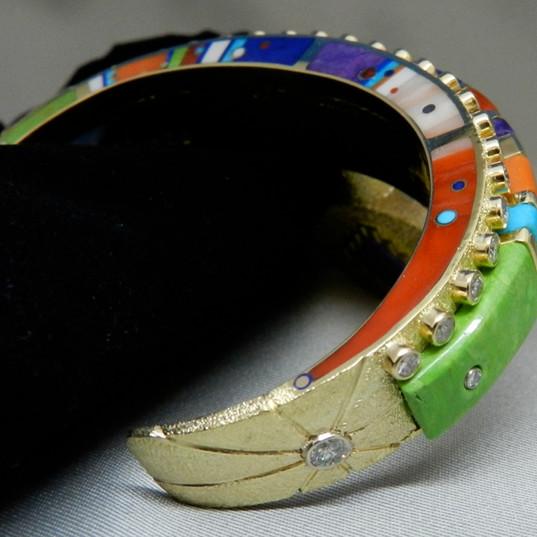 bracelet_10c_fullsize.jpg