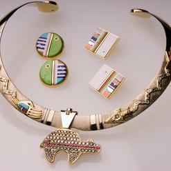 necklace_4b_fullsize.jpg