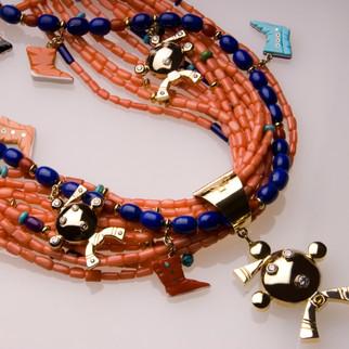 necklace_5c_fullsize.jpg