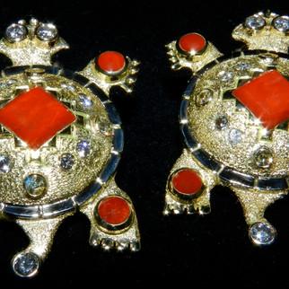 earrings_8a_fullsize.jpg