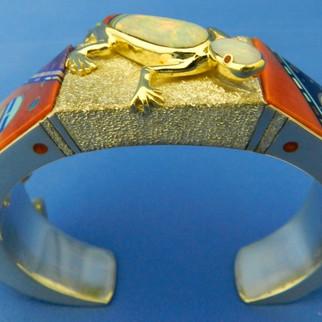 bracelet_14b_fullsize.jpg