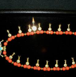 necklace_8a_fullsize.jpg