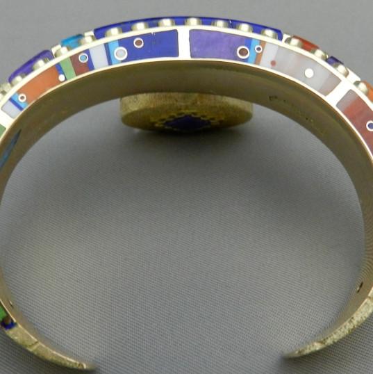 bracelet_10d_fullsize.jpg