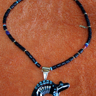 necklace_7a_fullsize.jpg