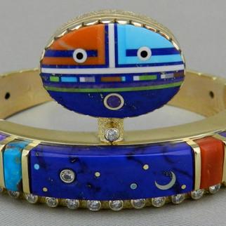 bracelet_10a_fullsize.jpg