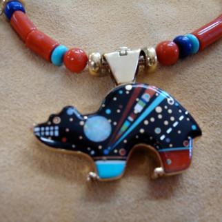 necklace_10b_fullsize.jpg