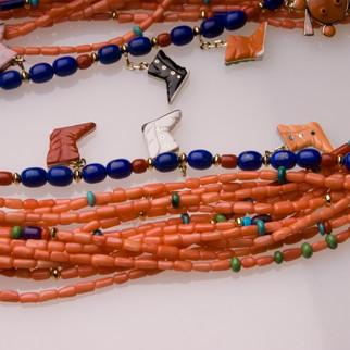 necklace_5d_fullsize.jpg
