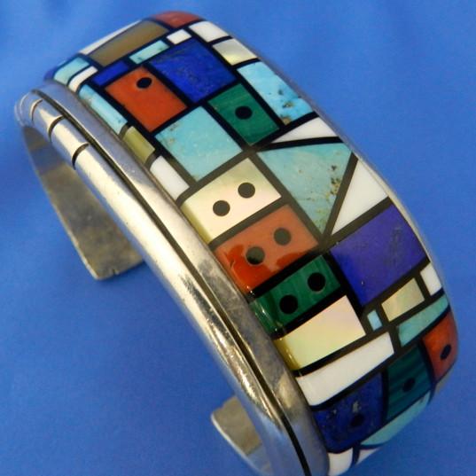 bracelet_12a_fullsize.jpg