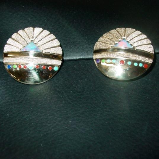 earrings_9a_fullsize.jpg